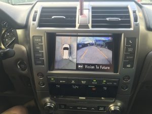 lap-camera-360-cho-lexus-gx-460